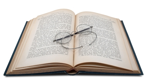 publikcje-naukowe