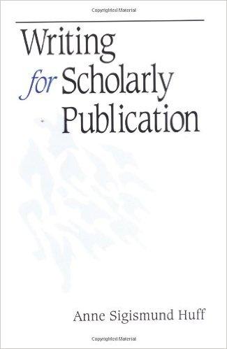 jak-napisac-publikacje-naukowa