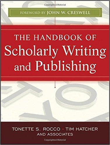 jak-pisac-publikacje-naukowa