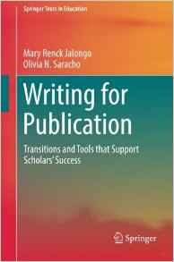pisanie-publikacji-naukowej