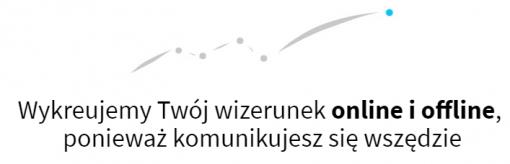 kreowanie_wizerunku_naukowca