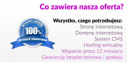 zamow-strone-www-dla-naukowca