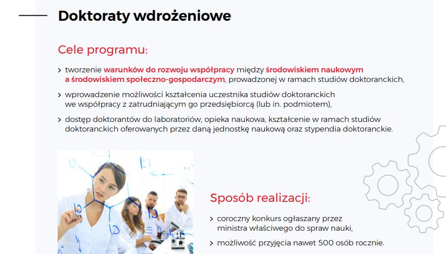 doktoraty-wdrozeniowe-doktorat-wdrozeniowy