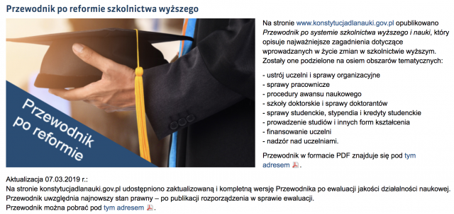 przewodnik-po-reformie-szkolnictwa-wyzszego