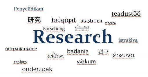 metodologia-do-doktoratu